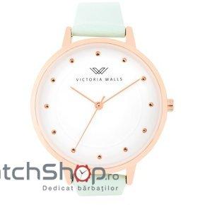 Ceas VictoriaWalls CLASSIC VRGB036614 – Ceasuri de dama VictoriaWalls