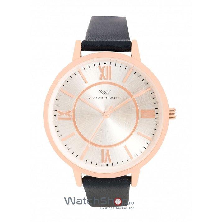 Ceas VictoriaWalls CLASSIC VRGB097014 – Ceasuri de dama VictoriaWalls