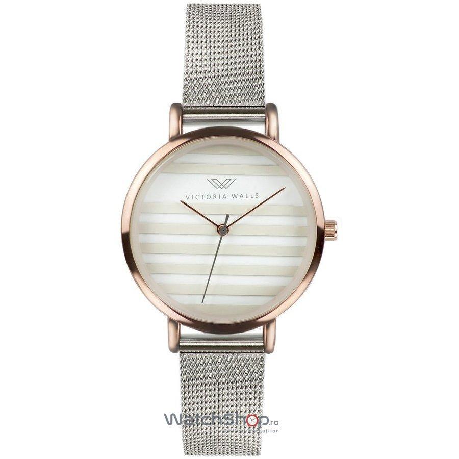 Ceas VictoriaWalls CLASSIC VRGC032514 – Ceasuri de dama VictoriaWalls