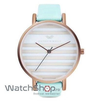 Ceas VictoriaWalls CLASSIC VRGC036614 – Ceasuri de dama VictoriaWalls