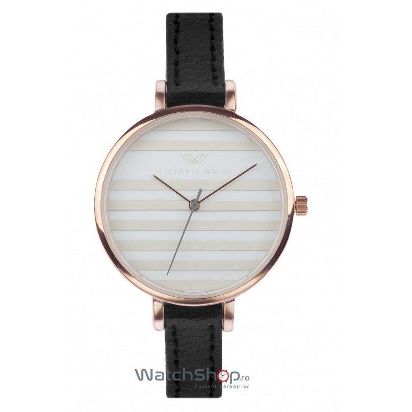 Ceas VictoriaWalls CLASSIC VRGC091010 – Ceasuri de dama VictoriaWalls