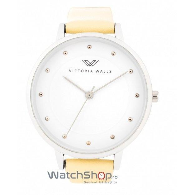 Ceas VictoriaWalls CLASSIC VSB015514 – Ceasuri de dama VictoriaWalls
