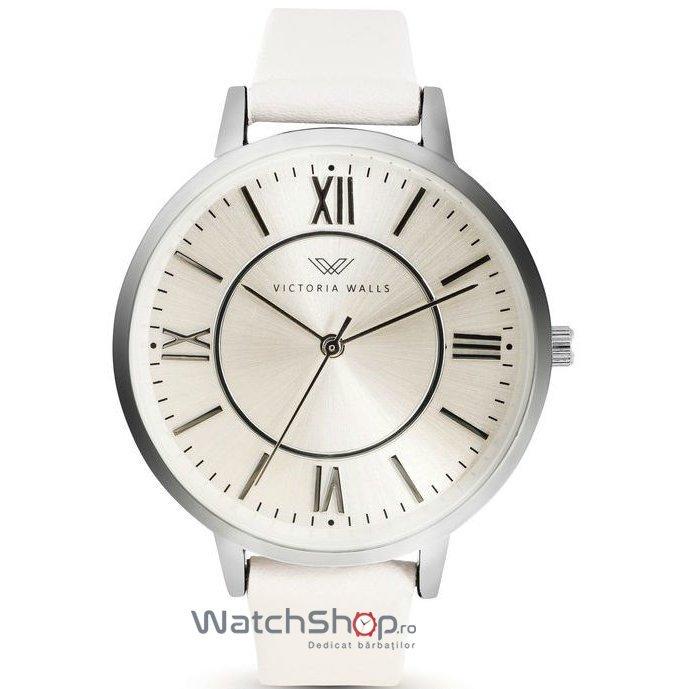 Ceas VictoriaWalls CLASSIC VSB070014 – Ceasuri de dama VictoriaWalls
