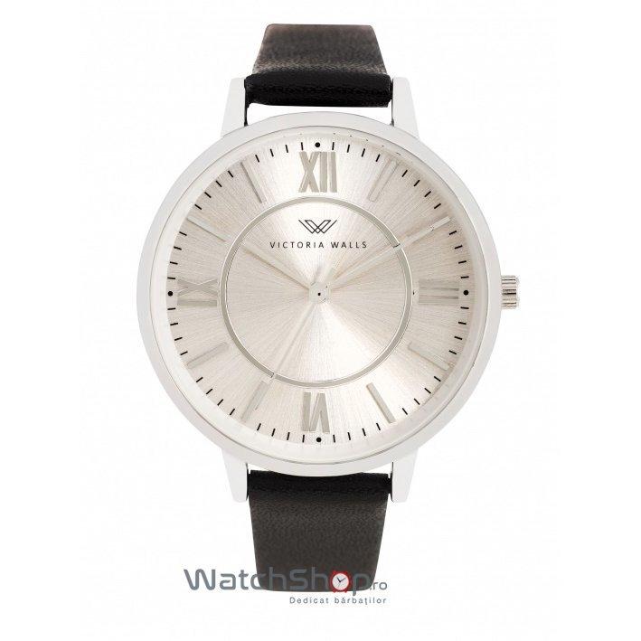 Ceas VictoriaWalls CLASSIC VSB071014 – Ceasuri de dama VictoriaWalls