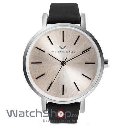 Ceas VictoriaWalls CLASSIC VSC041014 – Ceasuri de dama VictoriaWalls