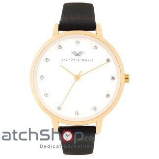 Ceas VictoriaWalls FASHION VGB051014 – Ceasuri de dama VictoriaWalls