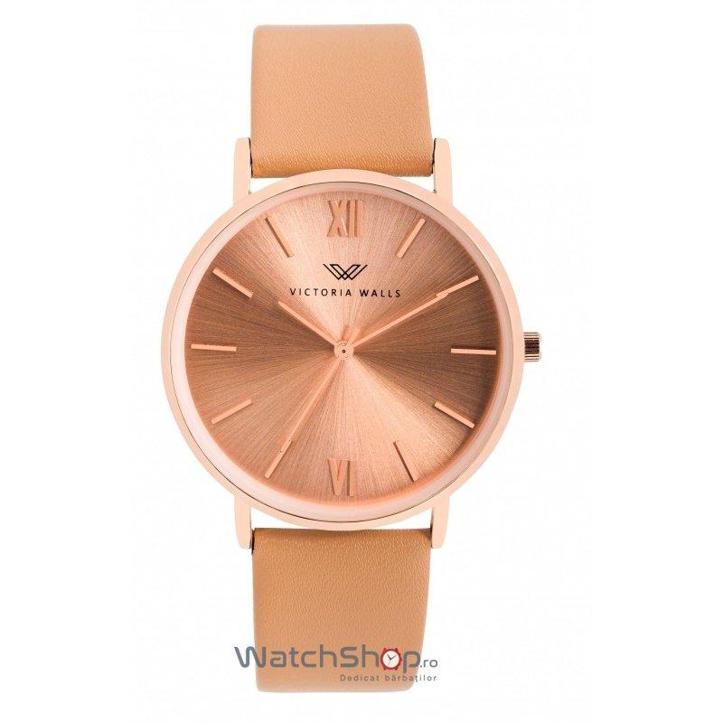 Ceas VictoriaWalls FASHION VRGA050320 – Ceasuri de dama VictoriaWalls