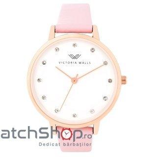 Ceas VictoriaWalls FASHION VRGB063614 – Ceasuri de dama VictoriaWalls