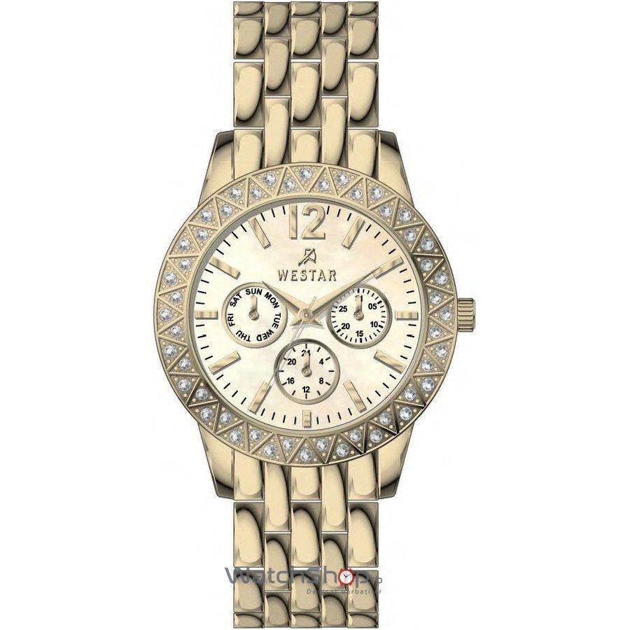 Ceas Westar 0279GPN112 – Ceasuri de dama Westar