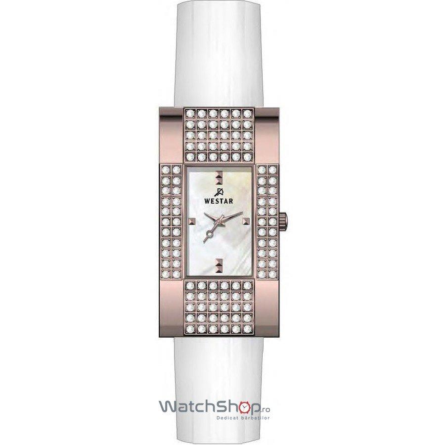 Ceas Westar 0987PPN311 – Ceasuri de dama Westar