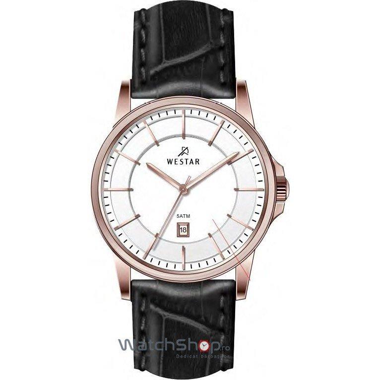 Ceas Westar 4536PPN607 – Ceasuri de dama Westar