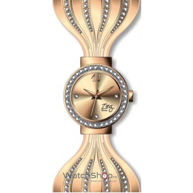 Ceas Westar ZING 0949PPZ109 – Ceasuri de dama Westar
