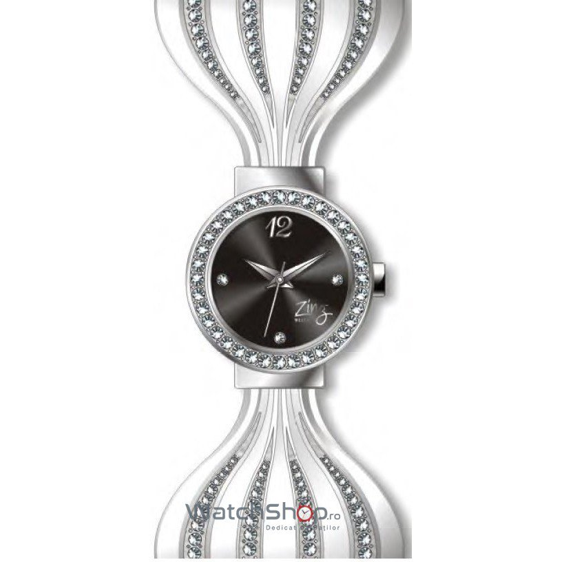 Ceas Westar ZING 0949STZ103 – Ceasuri de dama Westar