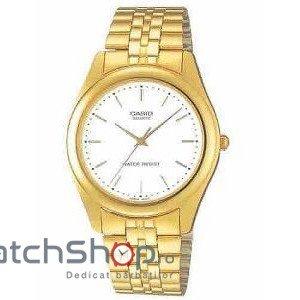 Ceas Casio CLASIC MTP-1129N-7A – Ceasuri barbatesti Casio