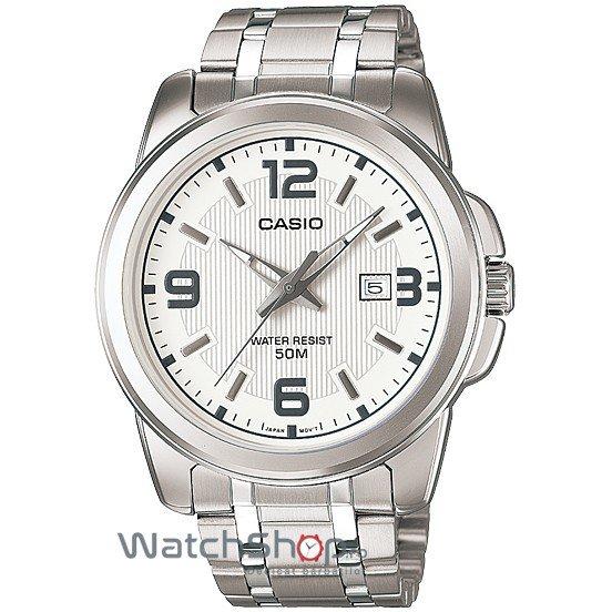 Ceas Casio CLASIC MTP-1314D-7AVEF – Ceasuri barbatesti Casio